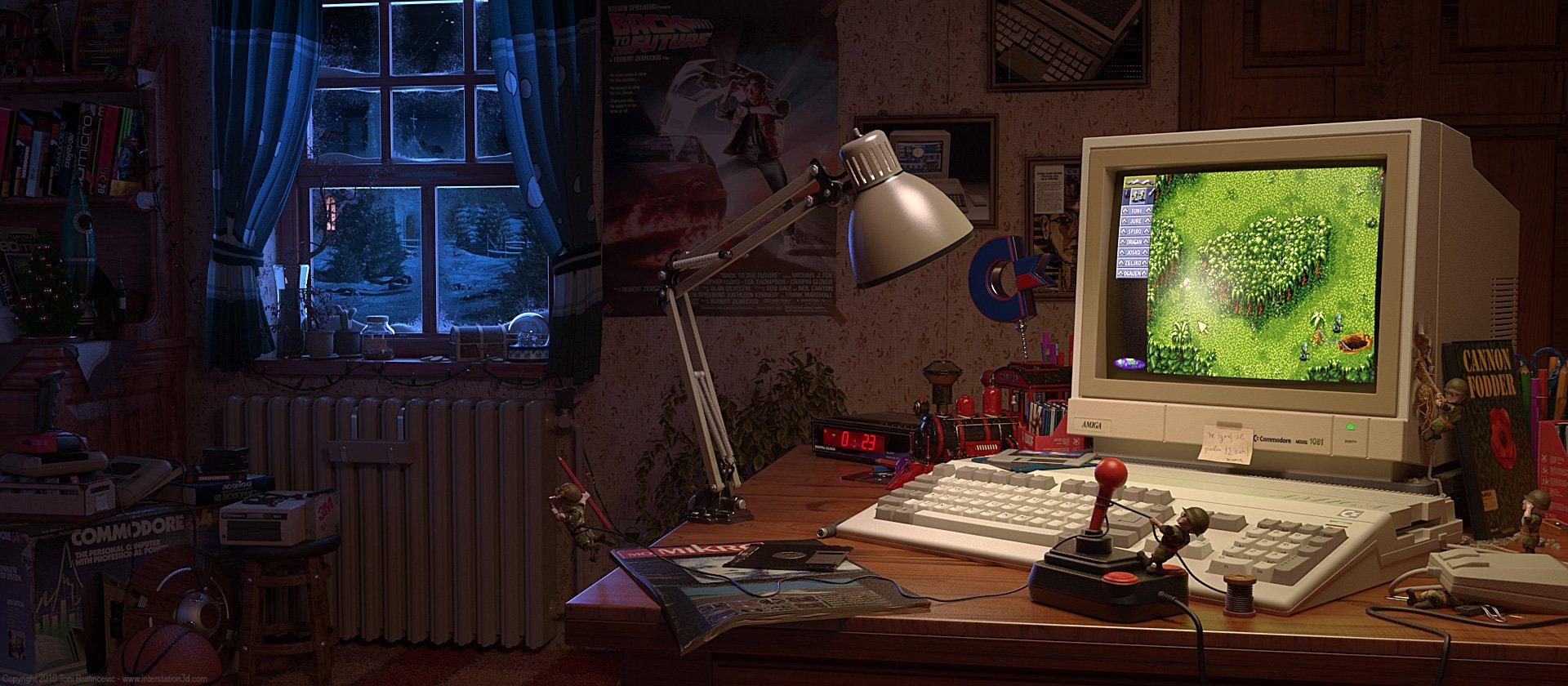 Картинки ламповая атмосфера